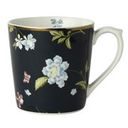 Laura Ashley - Heritage Mug Midnight 320ml