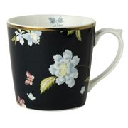 Laura Ashley - Heritage Mini Mug Midnight 220ml
