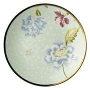 Laura Ashley - Mint Petit Plate 12cm