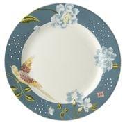 Laura Ashley - Seaspray Plate 18cm