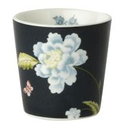 Laura Ashley - Heritage Egg Cup Midnight