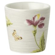 Laura Ashley - Heritage Egg Cup Cobblestone