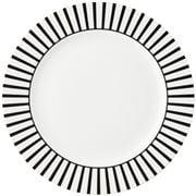 Dutch Rose - Stripe Plate 21cm