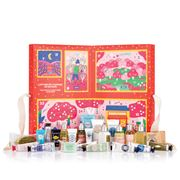 L'Occitane - 2019 Classic Advent Calendar