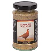 Famous Grouse - Whisky Mustard 200g