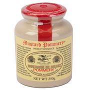 Pommery - Mustard De Meaux  250g