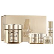 Lancome - Absolue Premium Skincare Set 4pce