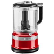 KitchenAid - 5 Cup Food Chopper KFC0516 Empire Red
