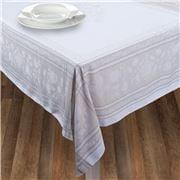 L'Ensoleillade - Jacq. Ramatuelle Treated T/Cloth 200x160cm