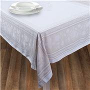 L'Ensoleillade - Jacq. Ramatuelle Treated T/Cloth 250x160cm