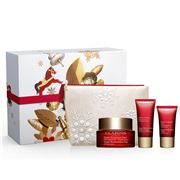 Clarins - Super Restorative Collection Christmas Set 4pce