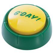 IS Gift - The Aussie Button