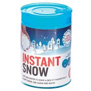 IS Gift - Instant Snow 4.7kg