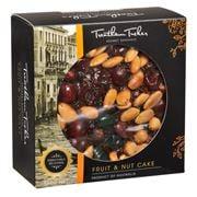 Trentham Tucker - Fruit & Nut Cake 750g