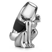 Carrol Boyes - Full Body Wine Aerator