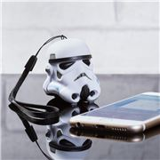 Thumbs Up - Stormtrooper Mini Bluetooth Speaker