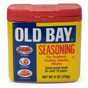 Old Bay - Seasoning 170g