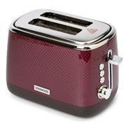 Kenwood - Mesmerine 2 Slot Toaster Plum