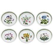 Portmeirion - Botanic Garden Mini Dish Set 6pce