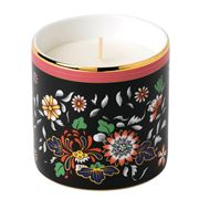 Wedgwood - Wonderlust Oriental Jewel Candle