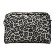 A.Trends - Ocelot Cosmetic Bag Large