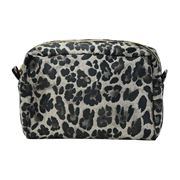 A.Trends - Ocelot Cosmetic Bag Small