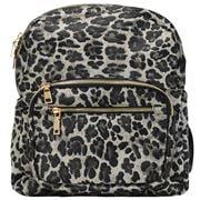 A.Trends - Backpack Ocelot
