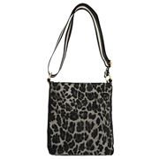 A.Trends - Shoulder Bag Ocelot
