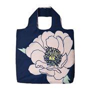 A.Trends - Reusable Shopping Bag Peonia