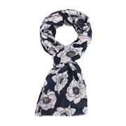 A.Trends - Scarf Peonia