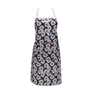 A.Trends - Apron Peonia 80x80cm