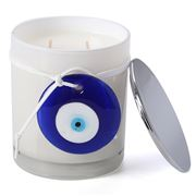 Candle Bar - Livani Evil Eye Candle