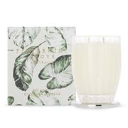 Peppermint Grove - Cyclamen and Cedar Candle 350g