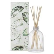 Peppermint Grove - Cyclamen and Cedar Diffuser 350ml