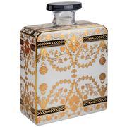 Baci Milano - Maroc & Roll Gold Diffuser Bottle Debbie 3.5L