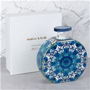 Baci Milano - Maroc & Roll Foulard Bottle Beatrice 3.5L