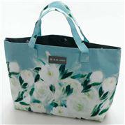 MM Linen - Camellia Tote Bag 50x35x15cm