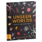 Book - Unseen Worlds