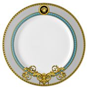 Rosenthal - Versace Prestige Gala Luncheon Plate 22cm