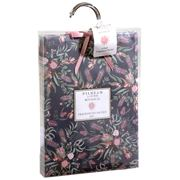 Pilbeam - Botanical Scented Hanging Sachets 60g Set 4pce