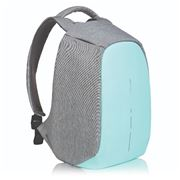 XD Design - Bobby Compact Anti-Theft Backpack Mint Green