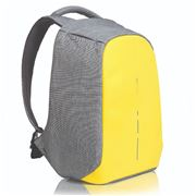 XD Design - Bobby Compact Anti-Theft Backpack Primrse Yellow