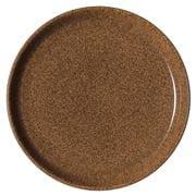 Denby - Studio Craft Coupe Dinner Plate Chestnut 26cm