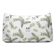 Ecology - May Gibbs Wattle Toiletry Bag