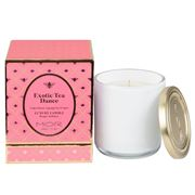 Mor - Limited Edition Exotic Tea Dance Candle 380g