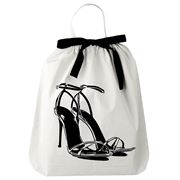 Bag All - High Heel Sandal Shoe Bag