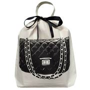Bag All - Handbag Quilted