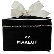 Bag All - My Makeup Beauty Box Small Black