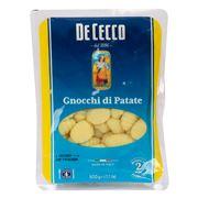 De Cecco - Gnocchi Di Patate 500g