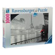 Ravensburger - Wonderful Paris Puzzle 1000pce